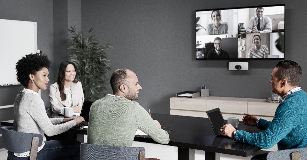 Arma tu proyecto de sistemas integrados audiovisuales paso a paso