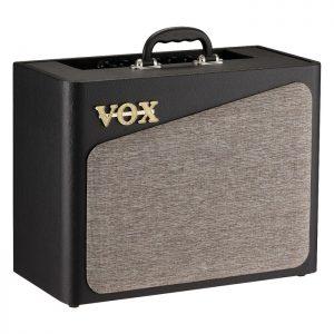 <span>VOX</span>AMPLIFICADOR PARA GUITARRA ELECTRICA VOX AV15